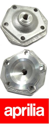 aprilia rs 125 crankcase parts 125  aprilia rs 125 fuse