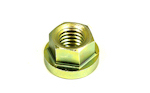 Aprilia Tuono 125 Racing Cylinder Base Nut