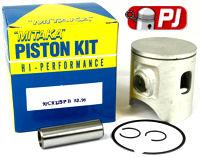 CR125R CR 125R 1992-03 Bore Wiseco Piston Kit Honda CR125 125 CR 54.00mm Std
