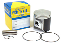 Ktm 125 Sx Piston Kits Ktm125 Piston Rings Gaskets
