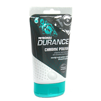 Petronas Durance Metal And Chrome Polish