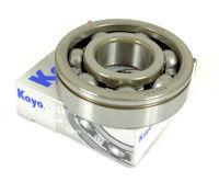 Yamaha RD350 YPVS Bottom End Engine Parts, RD350 YPVS
