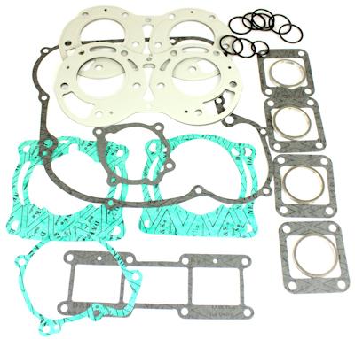 Yamaha RD 500 Crank Parts RD 500 Main Bearings Crank Seals
