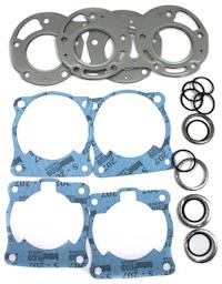 Yamaha RD 500 Piston Kits RD 500 Gaskets Powervalve Seals