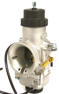 Aprilia RS125 Carburettor Parts, RS125 Jets Aprilia RS125 Reeds Air