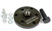 two stroke motorcycle engine tools flywheel pullers gasket. Black Bedroom Furniture Sets. Home Design Ideas