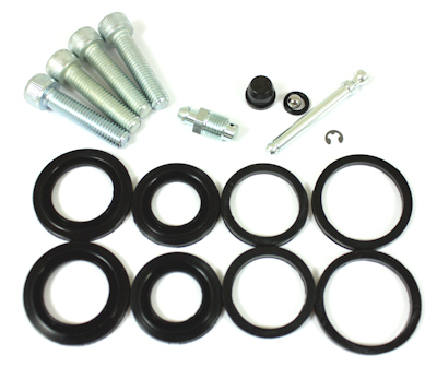 Aprilia RS125 Pistons Piston Kits Gaskets RS125 Cylinders