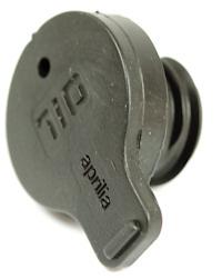 Aprilia RS125 Carburettor Parts, RS125 Jets Aprilia RS125