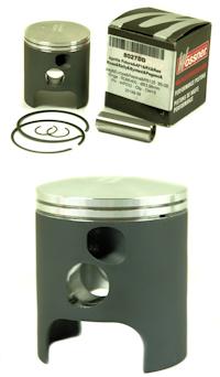 Aprilia sx125 piston kits aprilia sx 125 piston piston rings for Wossner mobel