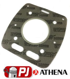 Aprilia RS125 Electrical Parts RS125 Spark Plugs RS125 CDI