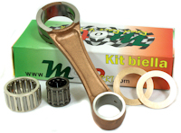 TZR250 3MA Con Rod Kit Connecting Rod Kit