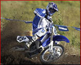 Motocross Moto-X Spare Parts